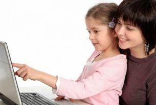 Γονείς-Άδεια-Ειδικού-Σκοπού